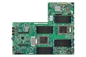 S26361-D3302-A100 MOBO RX200 S8 NEUWARE