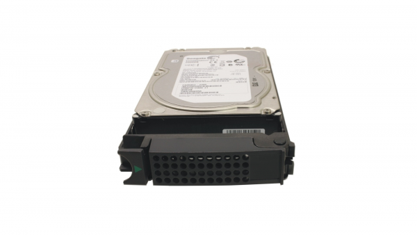 DX NL-SAS HD 1TB 7.2k