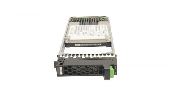 AF650 S2 Value SSD 400GB DWPD3 2.5 x1